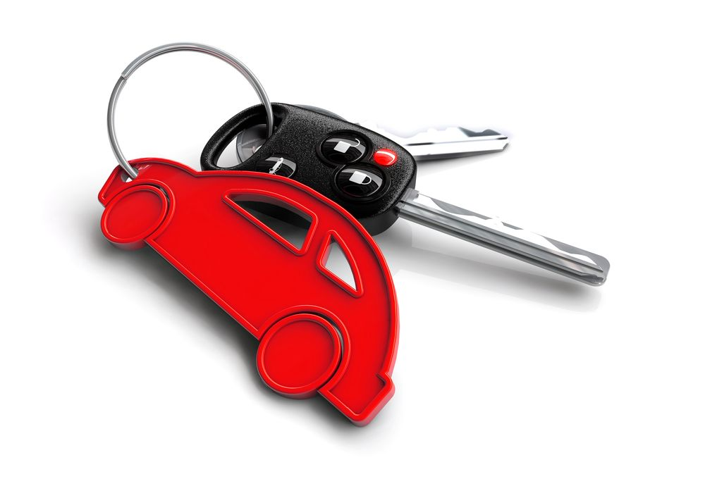 Boston Car Keys - Key Copy Boston