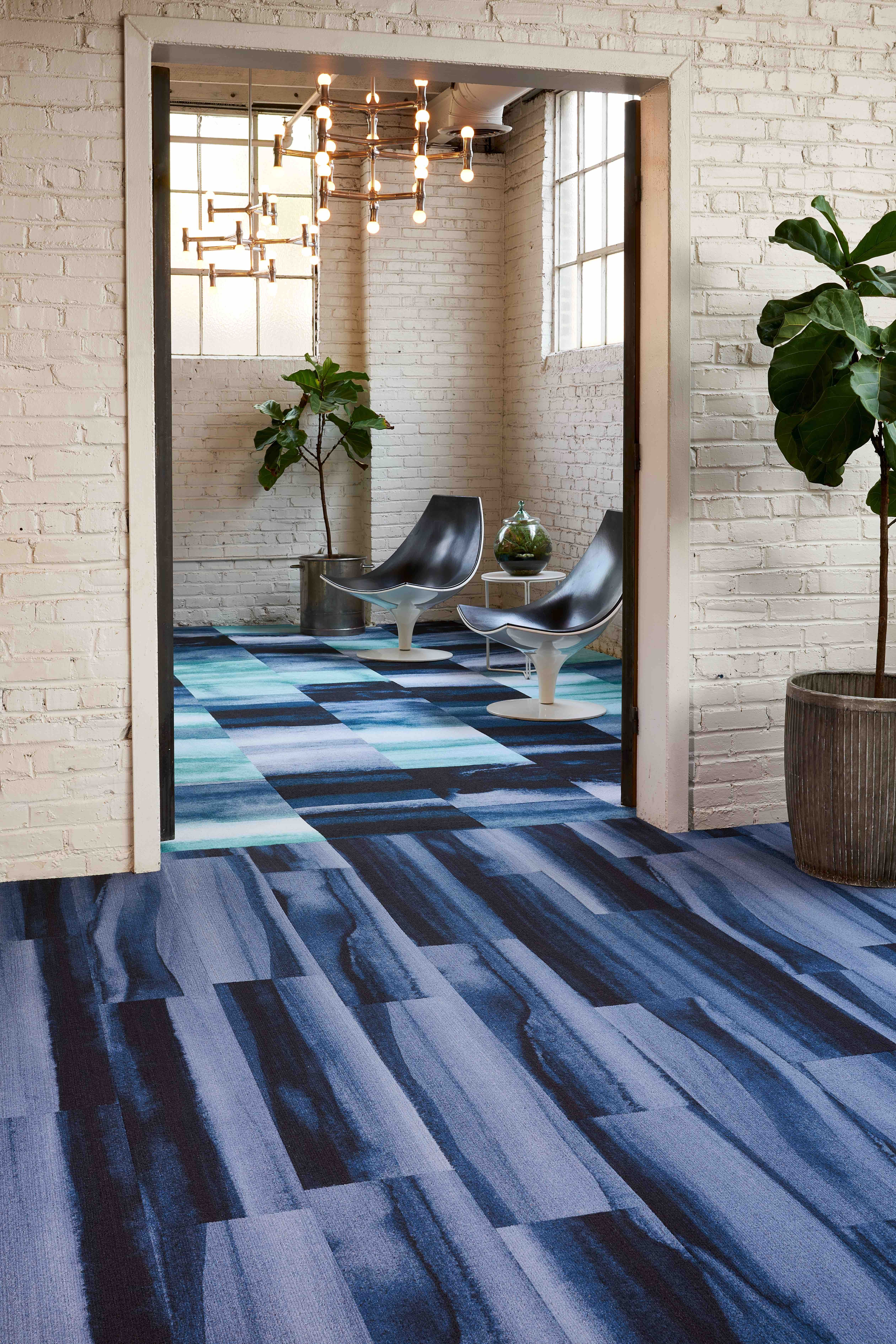 Color Thesis In 2020 New Carpet Commercial Flooring Commercial Design