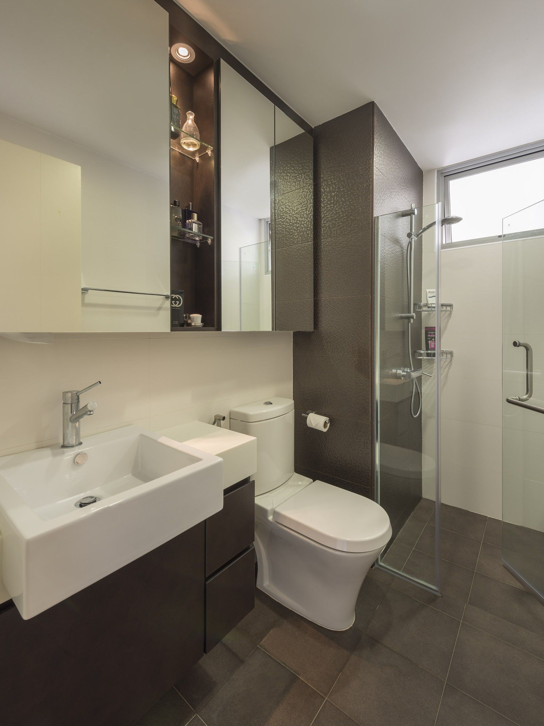 Small Bathroom Home Decor Singapore Home Decor Mood Board Pinterest Small Bathroom And