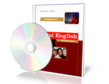 Skachat Total English Intermediate Full Pack Polnyj Komplekt Izuchenie Anglijskogo Grammatika Yazyk