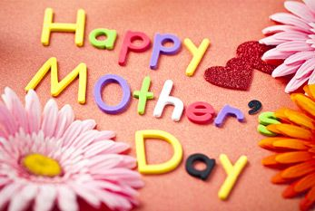 The modern Mother's Day is celebrated on various days in many parts of the world, wish your mother in this very day... http://www.happymothersday2015.com/