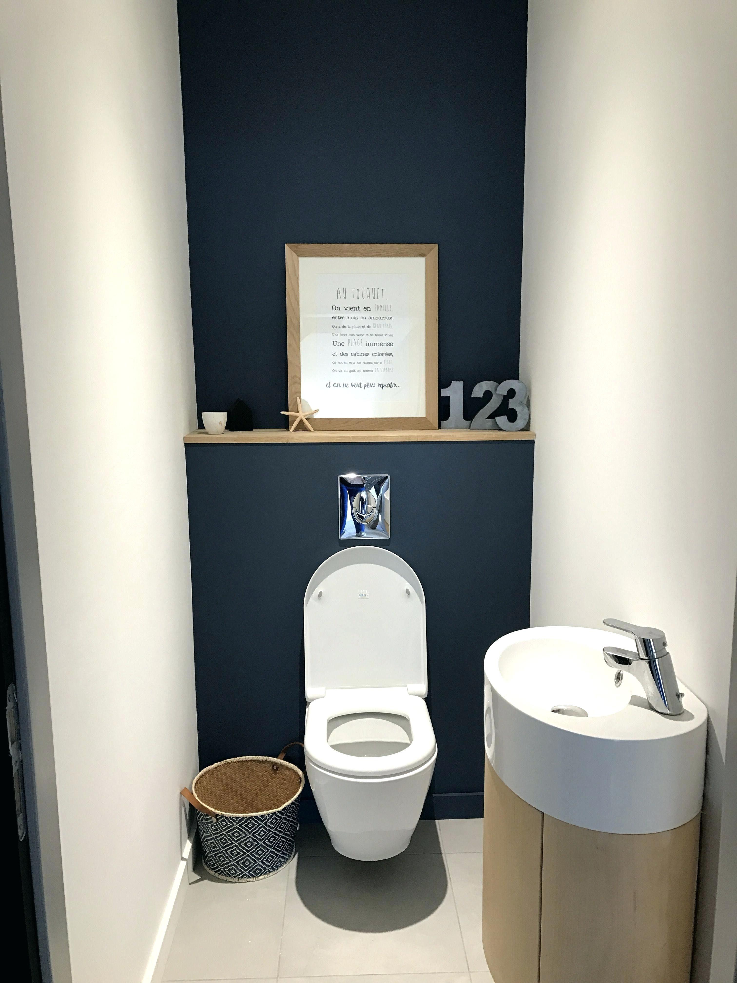 Wc Suspendu Estoril Deco Wc Suspendu Idee Deco Wc Suspendu Relooking Toilettes