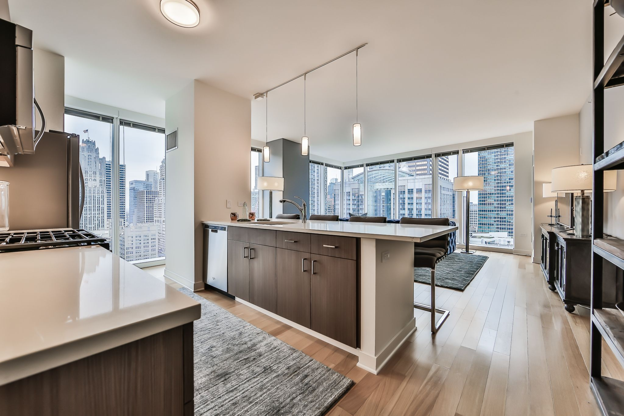 Apartment Homes For Rent In Chicago Renting A House Chicago