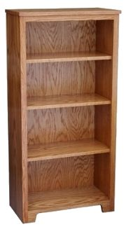 Bookshelf Plans Free Print One Of These Bookcase And You Ll Have Everything