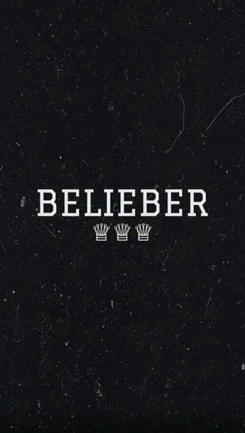 Belieber Justin Bieber Purpose Wallpaper Lockscreen Justin Bieber Lyrics Justin Bieber Quotes Justin Bieber
