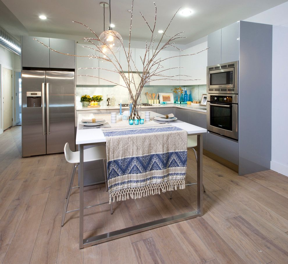fabulous vinyl plank flooring reviews decorating ideas for kitchen