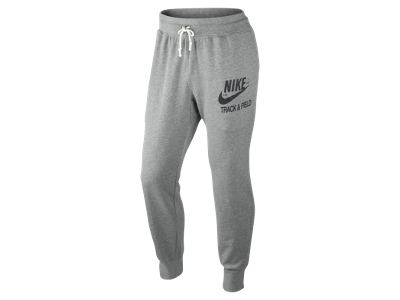 ottima qualità abile design Miglior prezzo Nike Track and Field Mens Pants - $80 | Athletic outfits, Workout ...