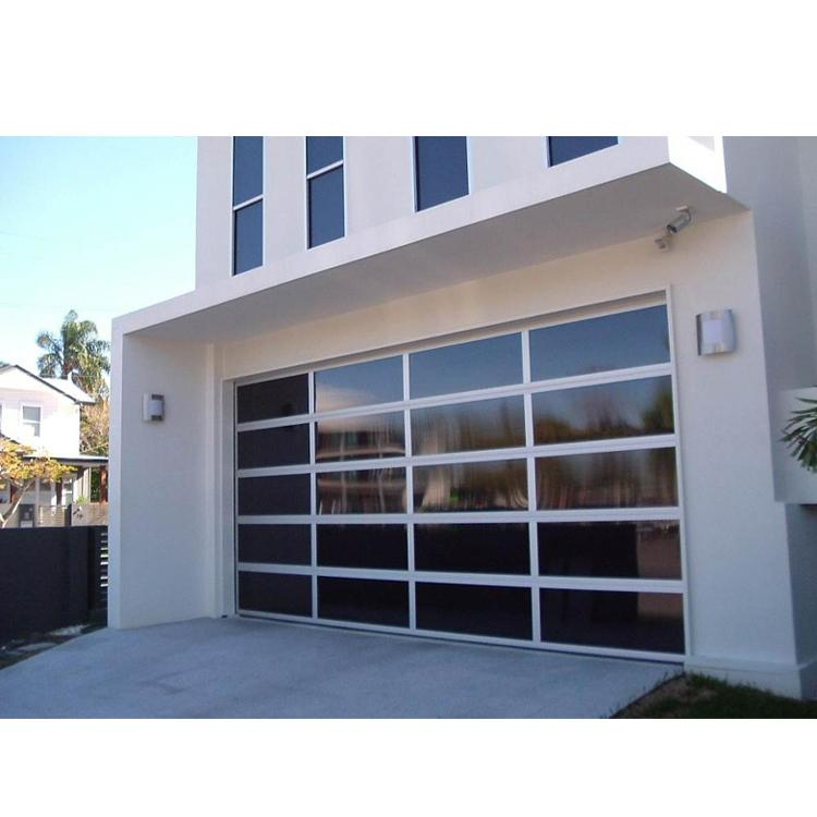 Wdma Modern Sectional Garage Doors For Sale Remote Control Frosted Glass Garage Door 62547290651 1 Garage Doors Modern Garage Doors Glass Garage Door