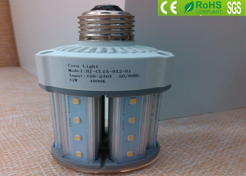 For Coutryard lights Ce RoHS IP65 Gardens Lighting Lamps LED