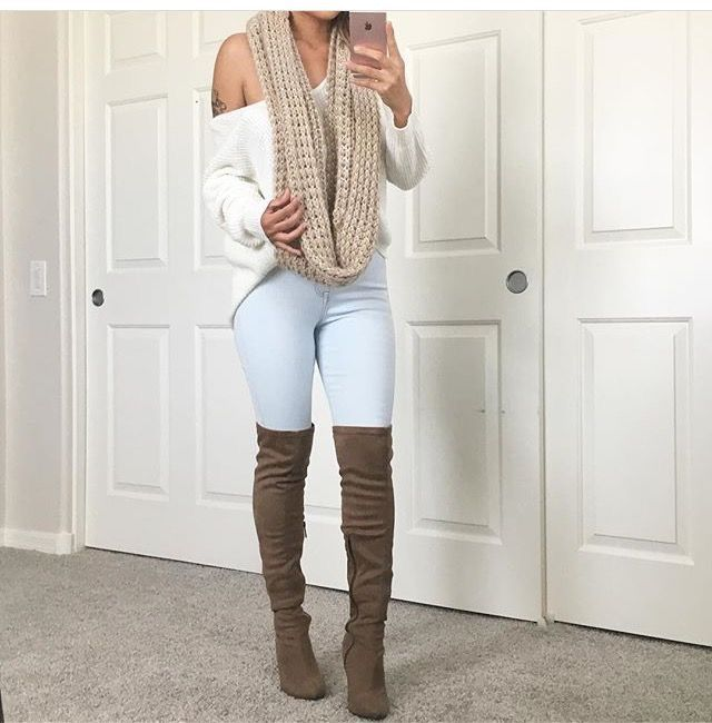 Pin By Shelby Rautenbach On Outfits (With Images