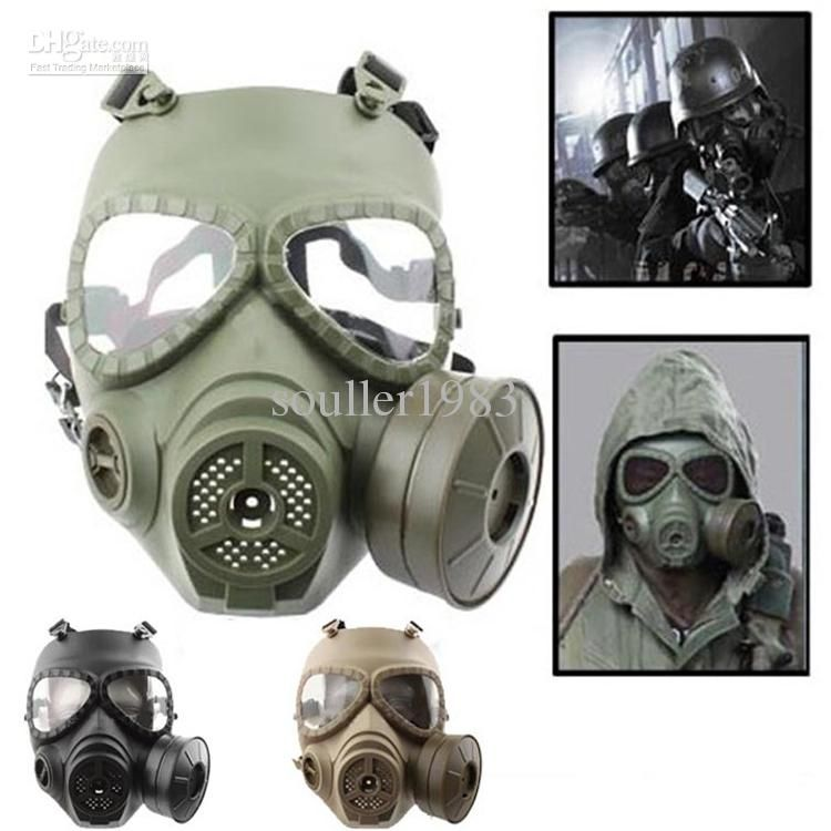 Paintball accessories wholesaler souller1983 sells m04 skull paintball accessories wholesaler souller1983 sells m04 skull perspiration fog proof fan gas mask for airsoft survival war game movie prop cosplay face voltagebd Image collections