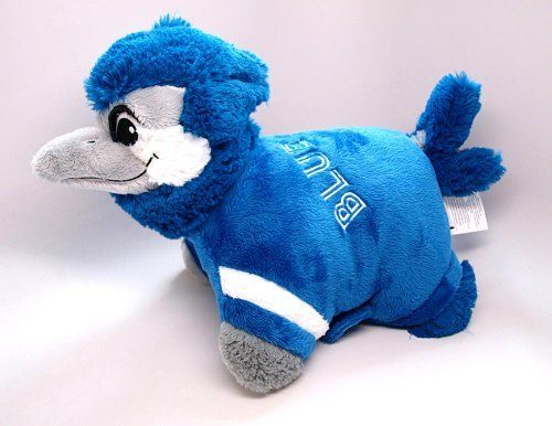 MLB Toronto Blue Jays Pillow Pet