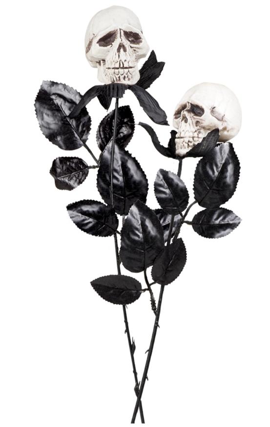 halloween hiphop punk tête de mort tête squelette coeur modèle costume