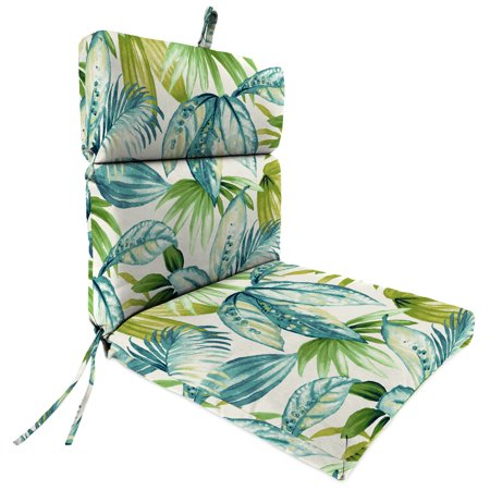 Patio Garden Chair Cushions Outdoor Chair Cushions Chair