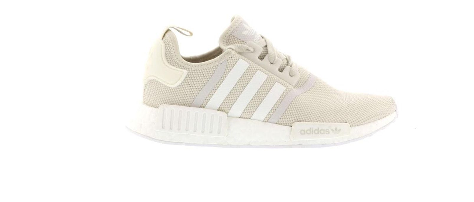b5ad0892 Check out the adidas NMD R1 Sand (W) available on StockX | Shoeology ...