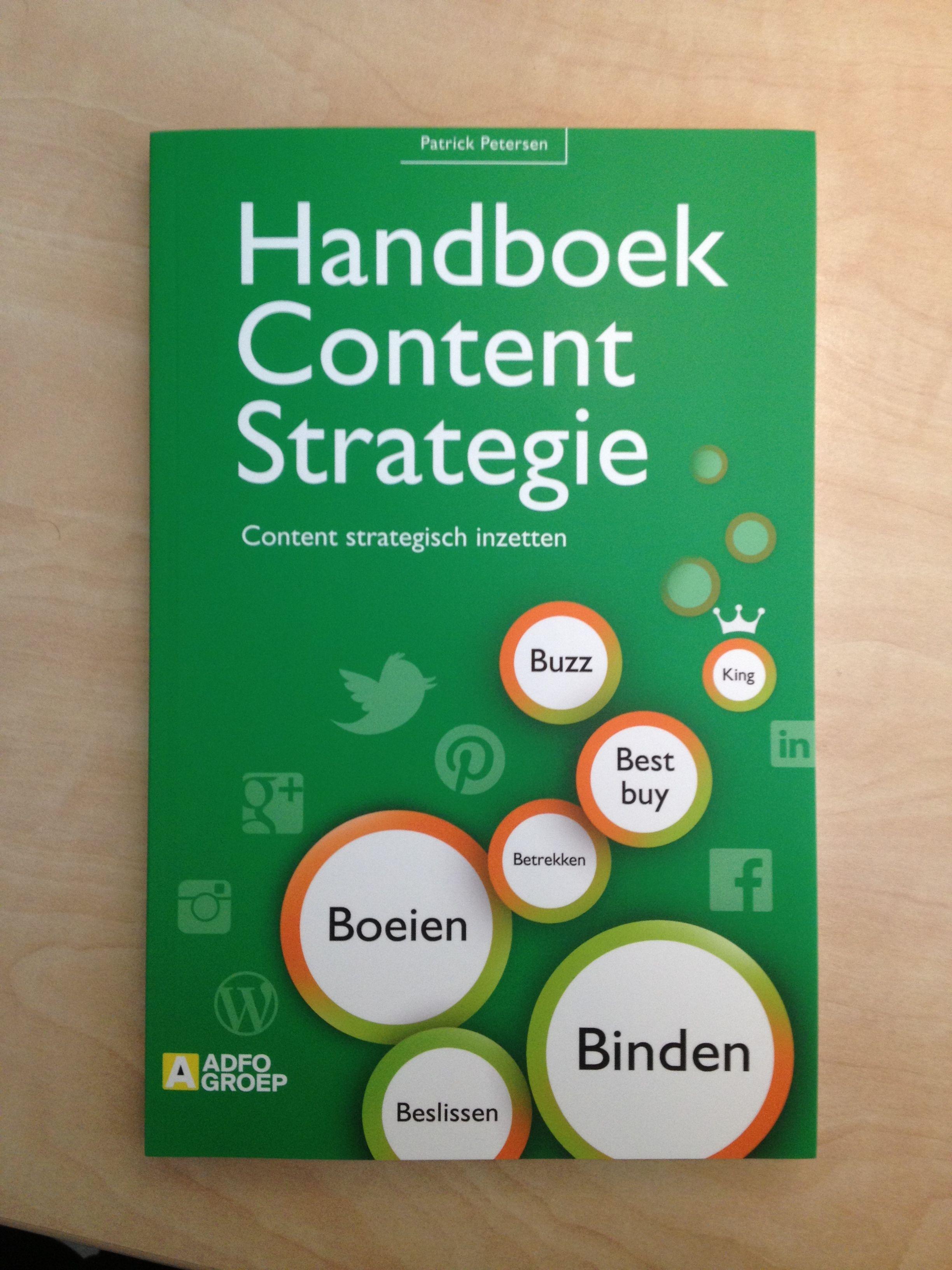Content Strategie: tactieken voor meer engagement