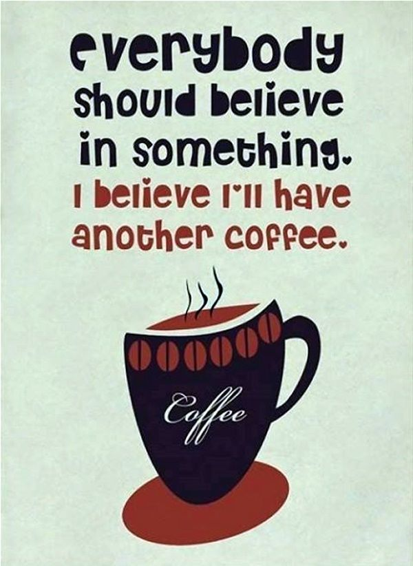 45 Funny Good Morning Quotes To Start Your Day With Smile Cup Of