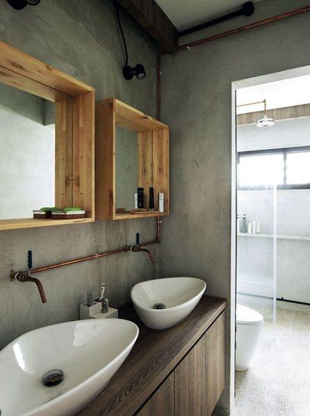 Tropical Bathroom Ideas Tropical Bathroom Decor Ideas That Back To Nature  Captivating Amazing Bathroom Design Ideas Sunroof Tropical Bathroom Tile  Ideas