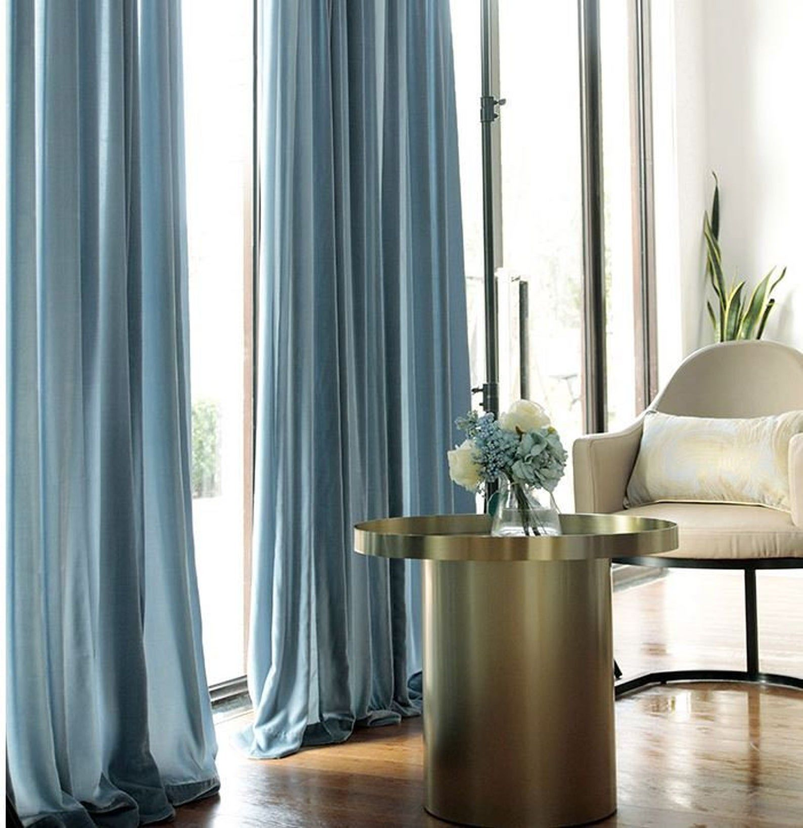 23 2020 curtain trends ideas interior