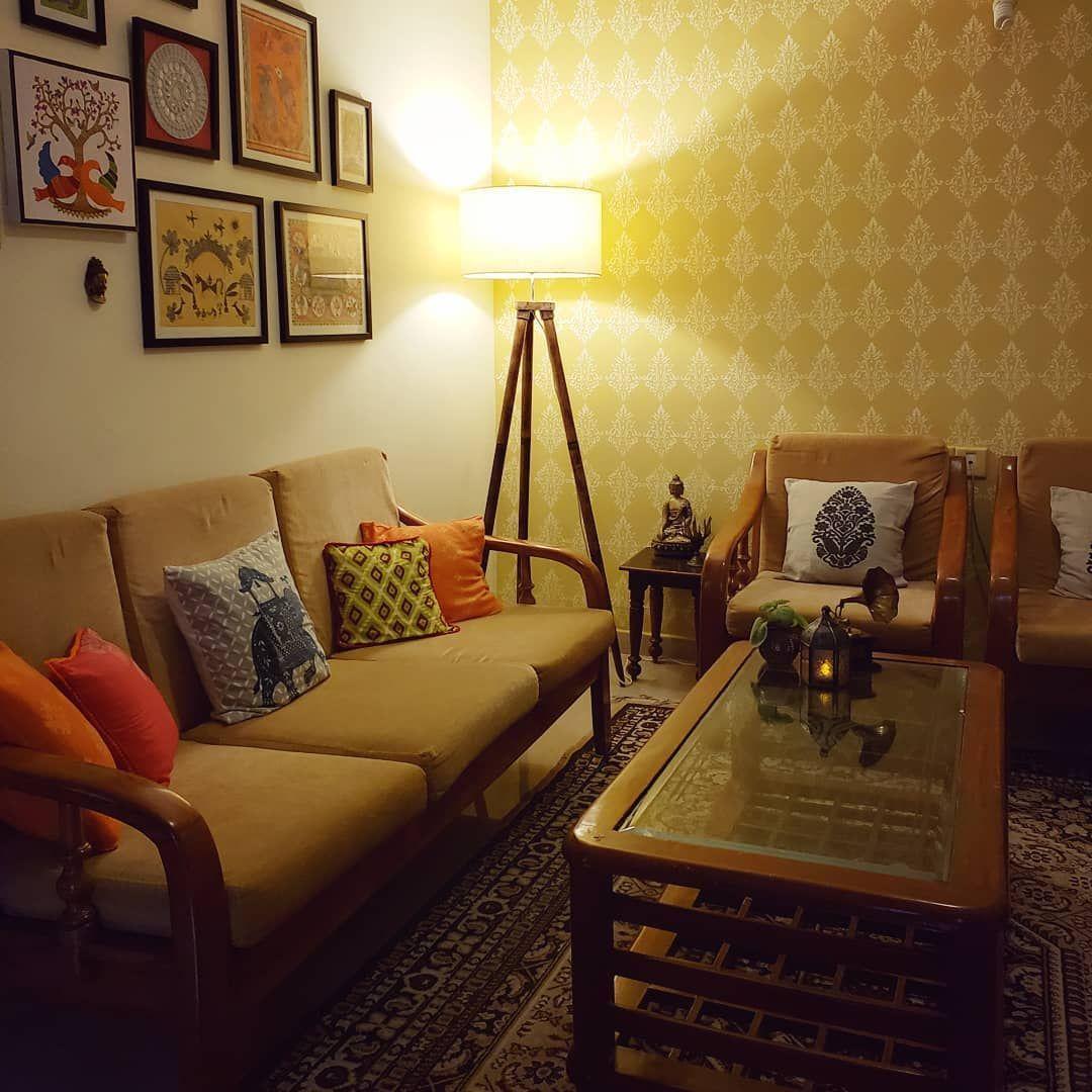 9 Wondrous Useful Tips Love Faith Wall Decor Funny Fish Wall