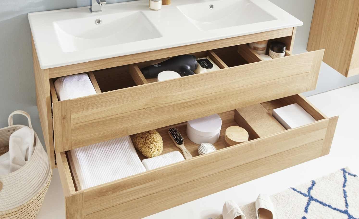Wohnwert Waschtischunterschrank Capri Gefunden Bei Mobel Hoffner Waschtischunterschrank Doppelwaschtisch Mit Unterschrank Doppelwaschtisch