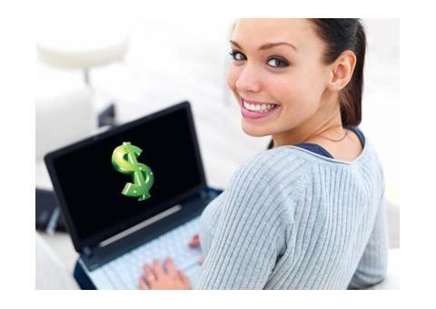 Ano novo, tudo novo! Você pode ser um internett marketer e ser livre! Conheça, http://daysecordeiro.com/e/suavez