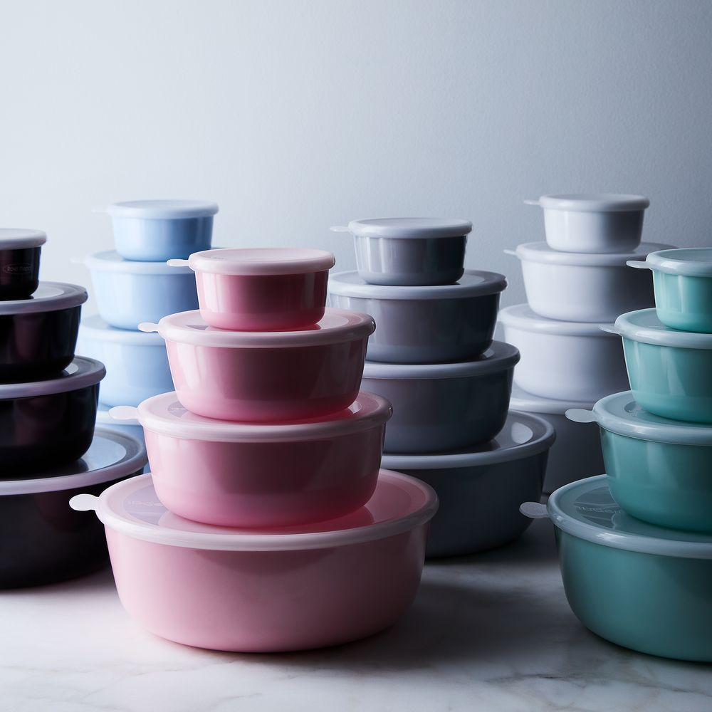 Pin By Esther Green On Cool Kitchen Gadgets In 2020 Food 52