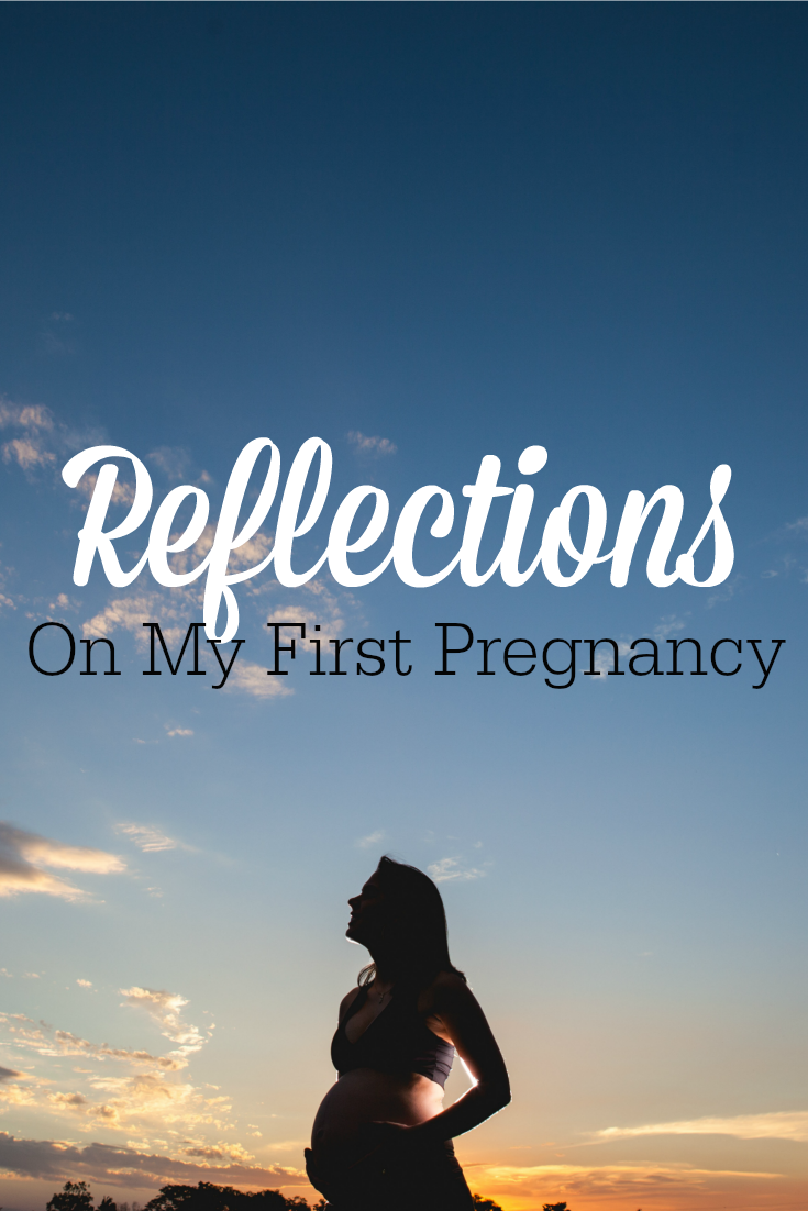 reflection on pregnancy and childbirth Posts about teenage pregnancy written by tuschman reflections  an indigenous teenagers instructs her peers on the proper use of birth-control pills.