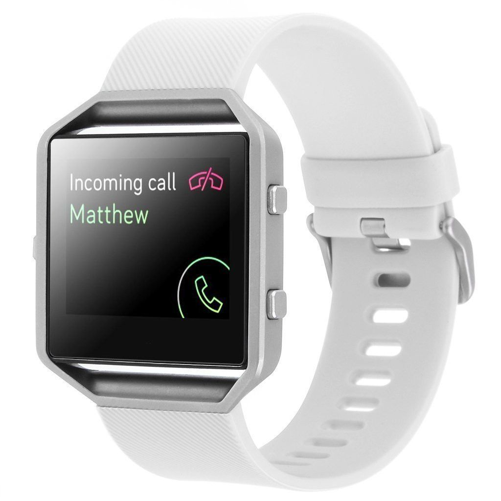 Replacement band for your Fitbit Blaze - Choose from a
