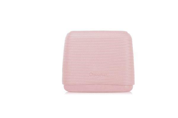 O Pocket Body - Powder Pink OPB06