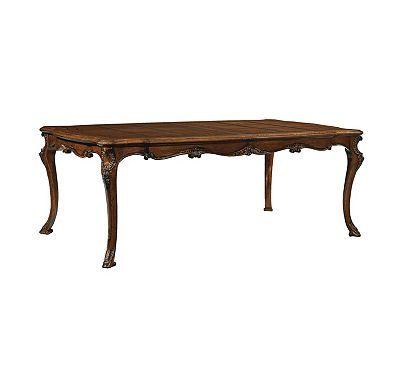 Henredon Dining Table Round Round Pedestal Dining Table Round Dining Table Dining Table