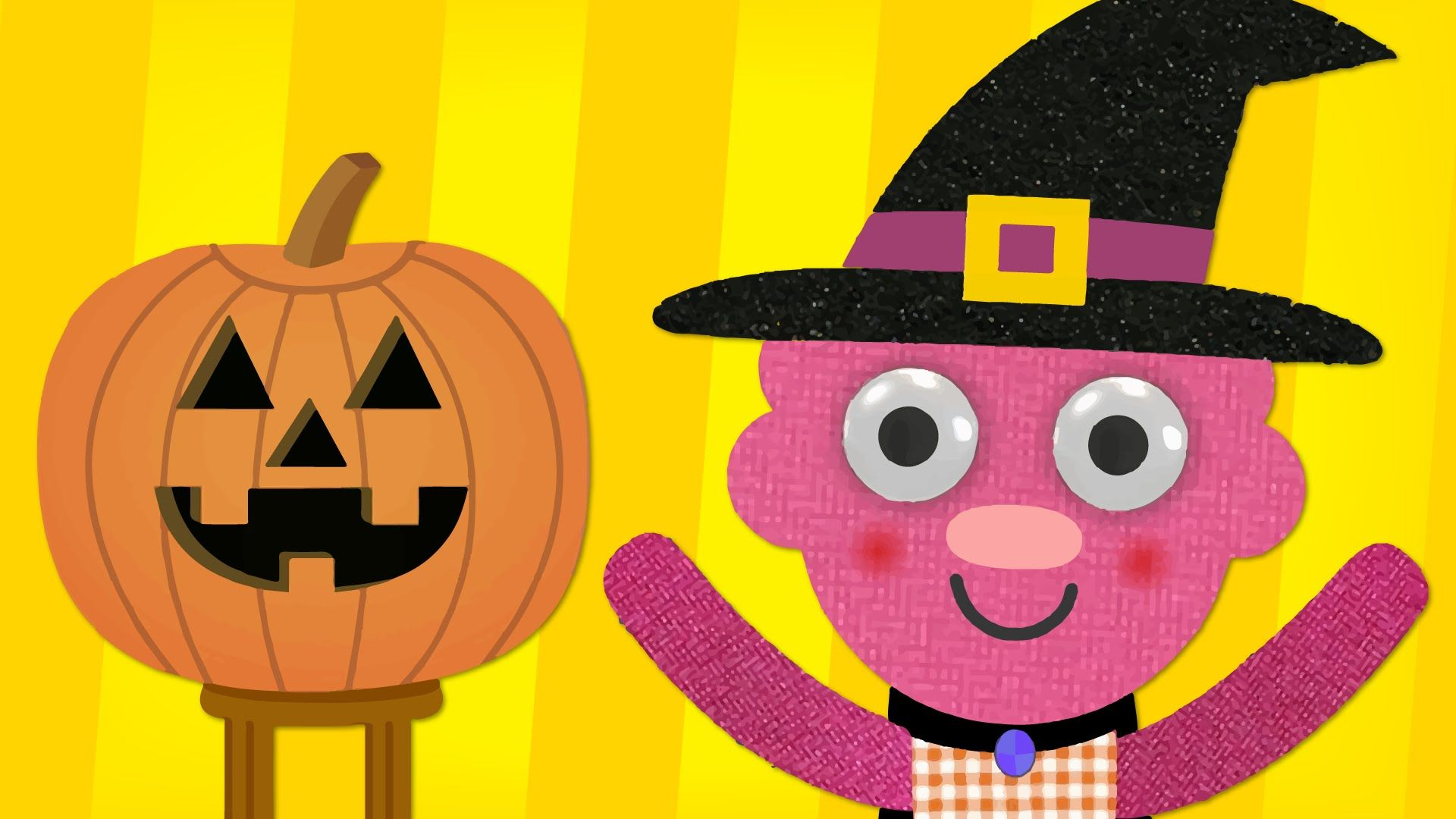watch the full super simple songs halloween dvd here httpswwwyoutubecomwatchvse4e4_3fpzw this super simple halloween song for toddlers
