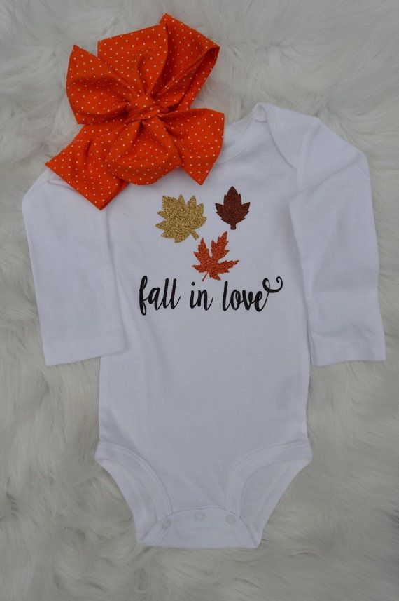 https://www.etsy.com/listing/251992159/fall-in-love-baby-onesie