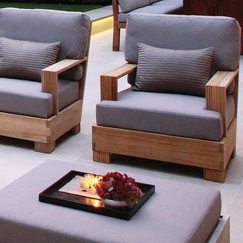 Delightful Reeded   Sutherland Furniture