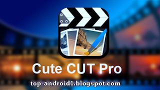 Pin On تحميل تطبيق Cute Cut Proكيوت كت مهكر احدث اصدار