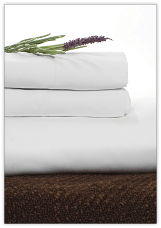 Pure Fiber Bamboo Sheets Review With Images Bamboo Sheets