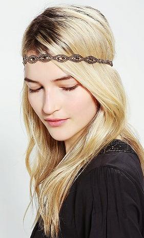 boho headbands  e8377c3f1e0