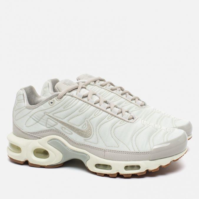 Nike Air Max Plus TN 898018 002 · Nike Sneakers · Searchin