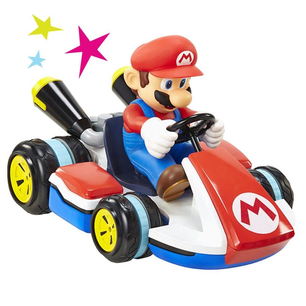 Hot Wheels Super Nintendo Game Mario Brothers Red Vehicle Car Luigi Yoshi 1 6 Mattelhotwheels Hot Wheels Mario Mattel Hot Wheels