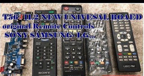 samsung tv firmware free download sites