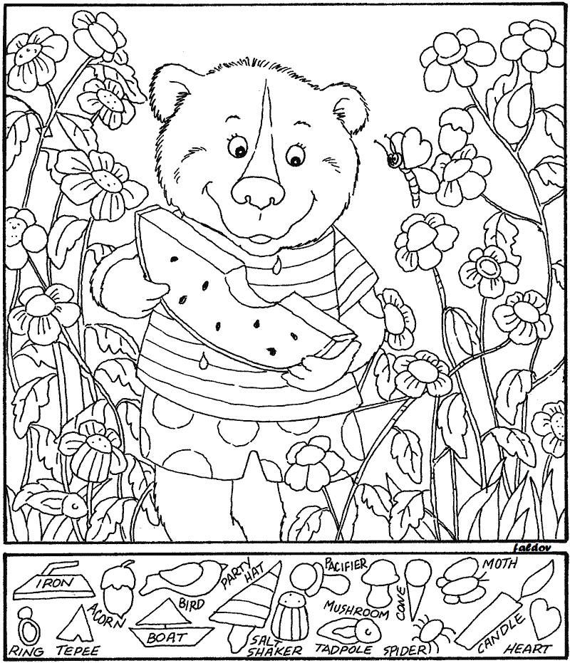 Pin by Sharon Rose Stoltzfus on coloring pages Pinterest
