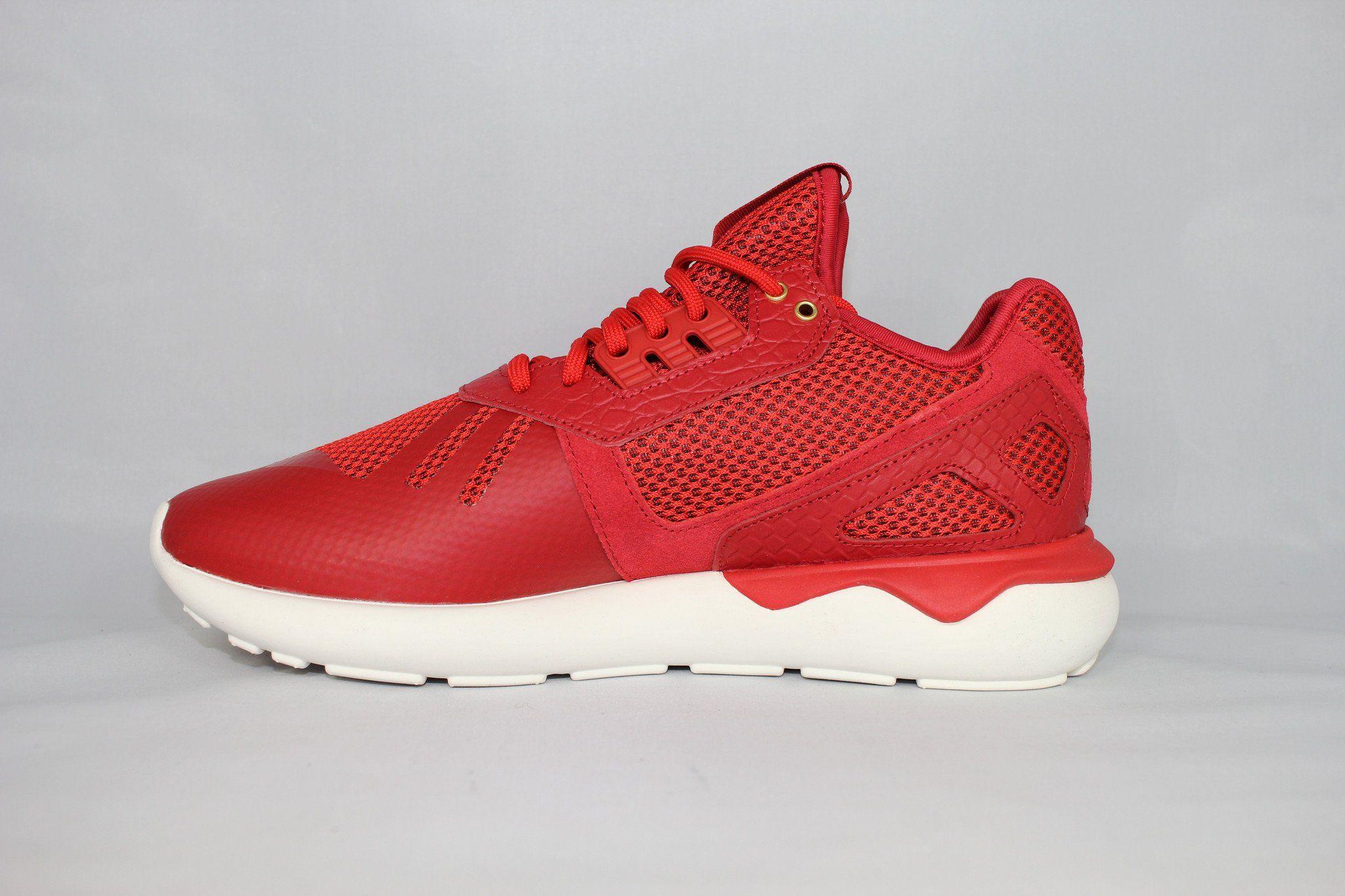 Adidas tubular Runner zapatico Pinterest retro Jordans, Adidas