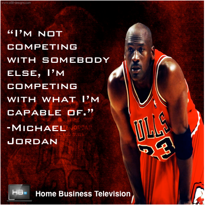 Michael Jordon quote | Jordan quotes, Michael jordan quotes ...