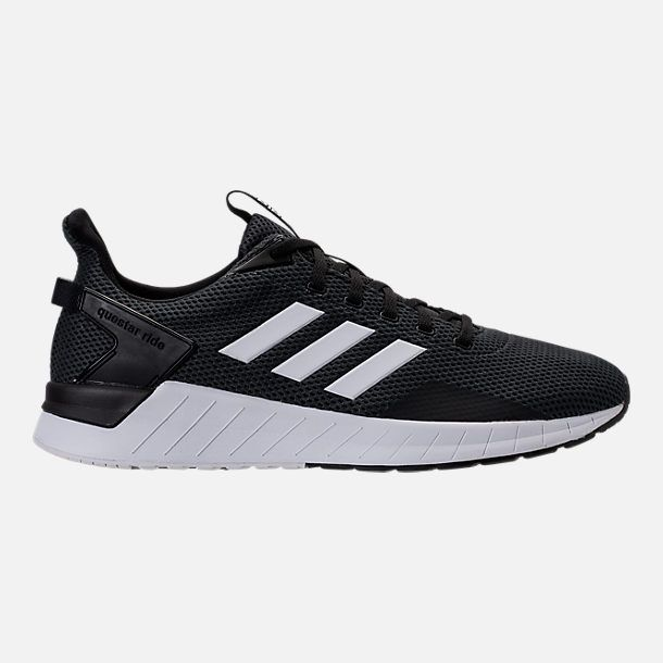 Men's running shoes – Make a style statement – blogbeen.com