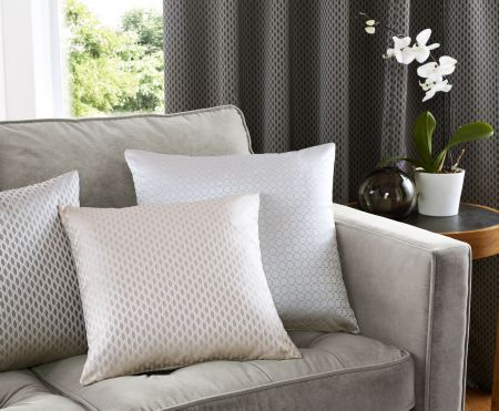 Ashley Wilde -  Vinci Fabric Collection -