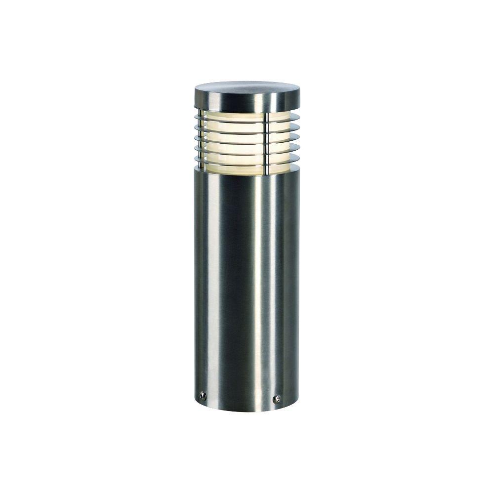 Vap Slim 11 3 4 High Stainless Steel Landscape Light Style 8x908