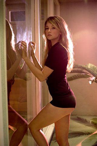 haley-bennett-ass-nude-swedish-toples-women
