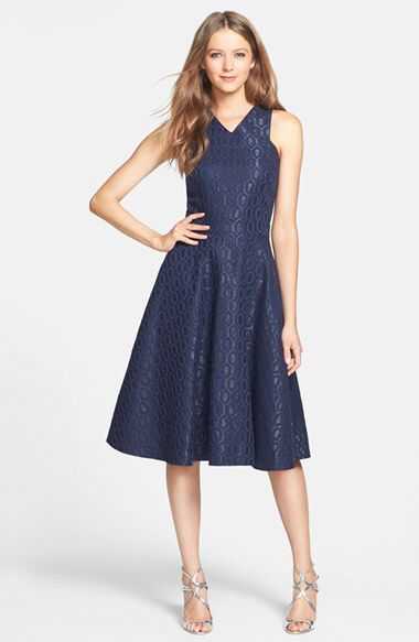 Check out my latest find from Nordstrom: http://shop.nordstrom.com/S/3781240  Cynthia Steffe Cynthia Steffe Cotton Jacquard Fit & Flare Midi Dress  - Sent from the Nordstrom app on my iPhone (Get it free on the App Store at http://itunes.apple.com/us/app/nordstrom/id474349412?ls=1&mt=8)