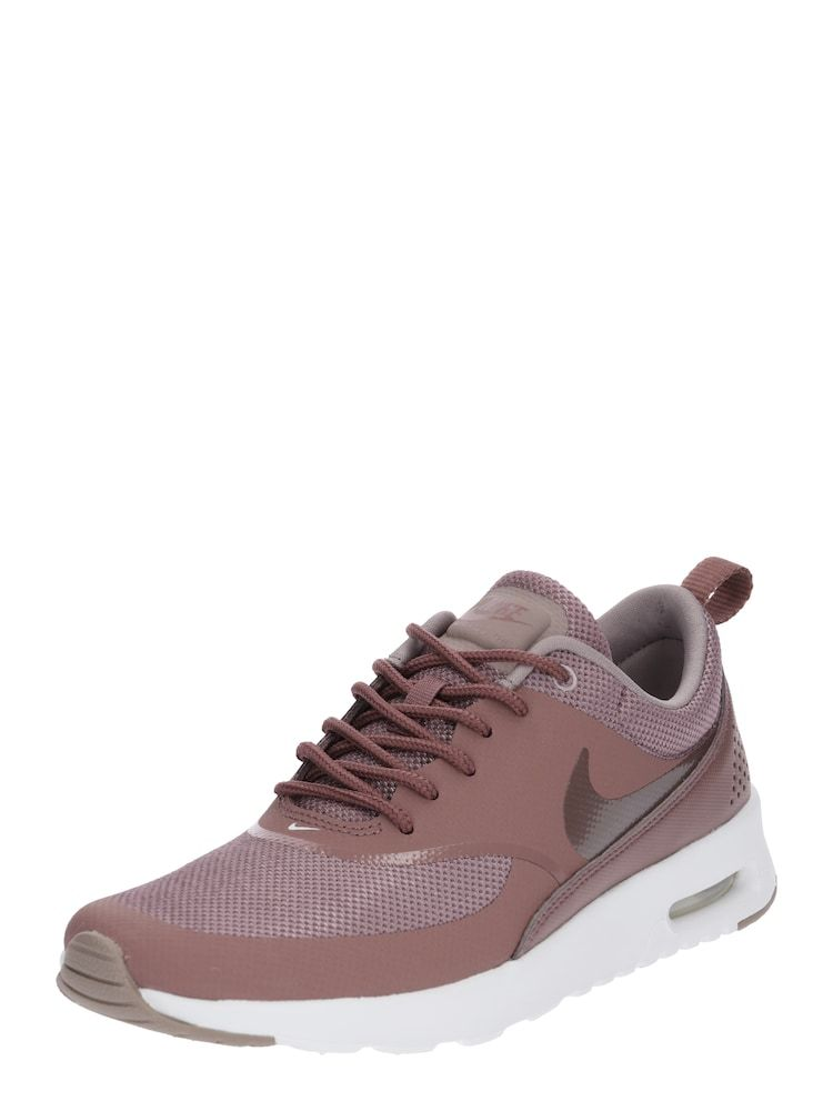 about you air max damen