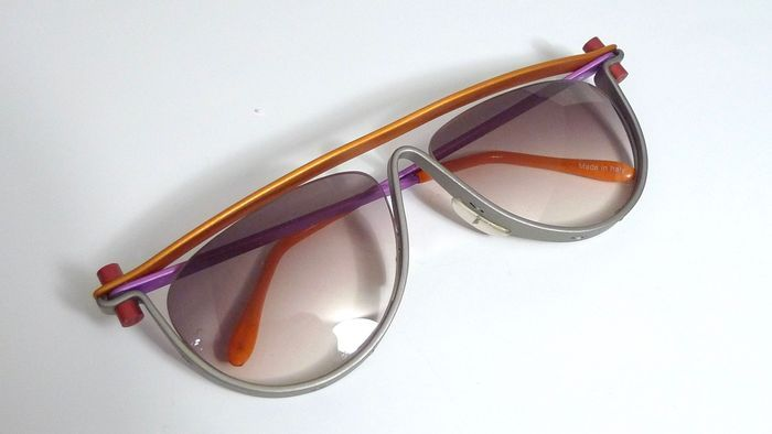 25b6a4875de Optic Studio Denmark - Sunglasses - Unisex - Catawiki